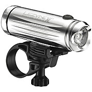 Lezyne Power Drive XL Front Light 475L 2014