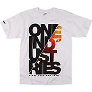One Industries Blast Off Tee