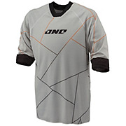 One Industries Brigade 3-4 Sleeve Jersey