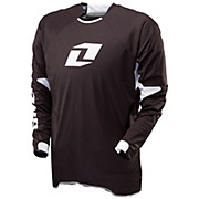 One Industries Defcon Long Sleeve Jersey