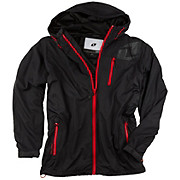One Industries Motivate Jacket
