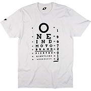 One Industries Optics Premium Tee
