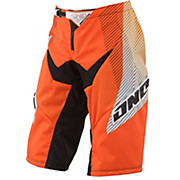 One Industries Rector Apex Short