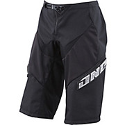 One Industries Rector Short