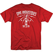 One Industries Regulate Tee