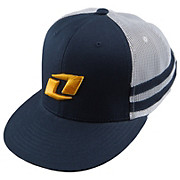 One Industries Robby Trucker Cap