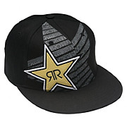 One Industries Rockstar Banksy Cap