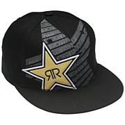One Industries Rockstar Boys Banksy Cap