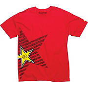 One Industries Rockstar Boys Gravity Tee