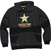 One Industries Rockstar Deny Hoody