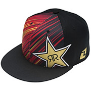 One Industries Rockstar Haileys Cap
