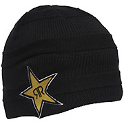 One Industries Rockstar Korma Hat