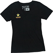 One Industries Rockstar Womens Cable Tee