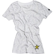 One Industries Rockstar Womens Diablo Tee