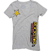 One Industries Rockstar Womens Racine Tee