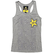 One Industries Rockstar Womens Warwick Tee