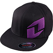 One Industries Youth Message J-Fit Hat