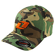 One Industries Youth Icon CB X-Fit Hat
