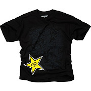 One Industries Youth Rockstar Re-Up Tee