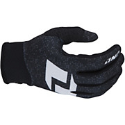 One Industries Zero Glove