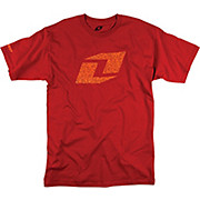 One Industries Zero Tee