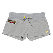 One Industries Rockstar Womens Champ Shorts