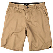 One Industries Unite2 Walkshort