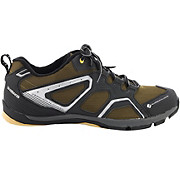 Shimano CT40 Shoes