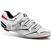 Gaerne Platinum Carbon Road Shoes 2014