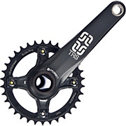 E Thirteen TRS AM Single Crankset