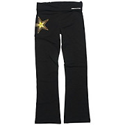 One Industries Rockstar Womens Pants