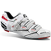 Gaerne Platinum Composite Carbon Shoes 2014