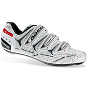 Gaerne Altea Road Shoes 2014