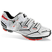 Gaerne Olympia Carbon MTB Shoes 2014