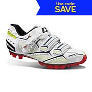 Gaerne G. Olympia MTB Shoes 2014