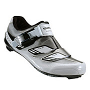 Shimano WR82 Womens Road Shoe