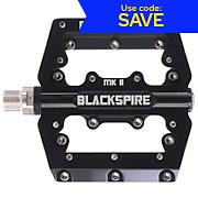 Blackspire Big Slim MK II Flat Pedals