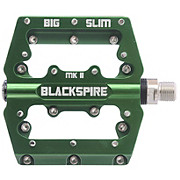 Blackspire Big Slim MK II Flat Pedals