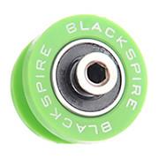 Blackspire Chainguide Standard Roller