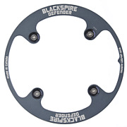 Blackspire Defender Bash Guard