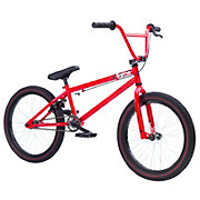 Ruption Force BMX Bike 2014