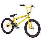 Ruption Phase BMX Bike 2014