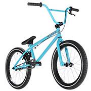 Ruption Velocity BMX Bike 2014