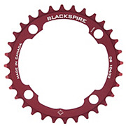 Blackspire Downhill 7075 Series- Coloured Chainring
