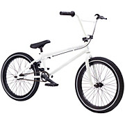 Ruption Motion BMX Bike 2014