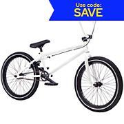 Ruption Motion BMX Bike 2014
