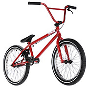 Ruption Vector BMX Bike 2014