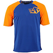 Royal Dart Jersey 2014