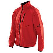 Royal Hextech Jacket 2014