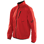 Royal Hextech Jacket 2014